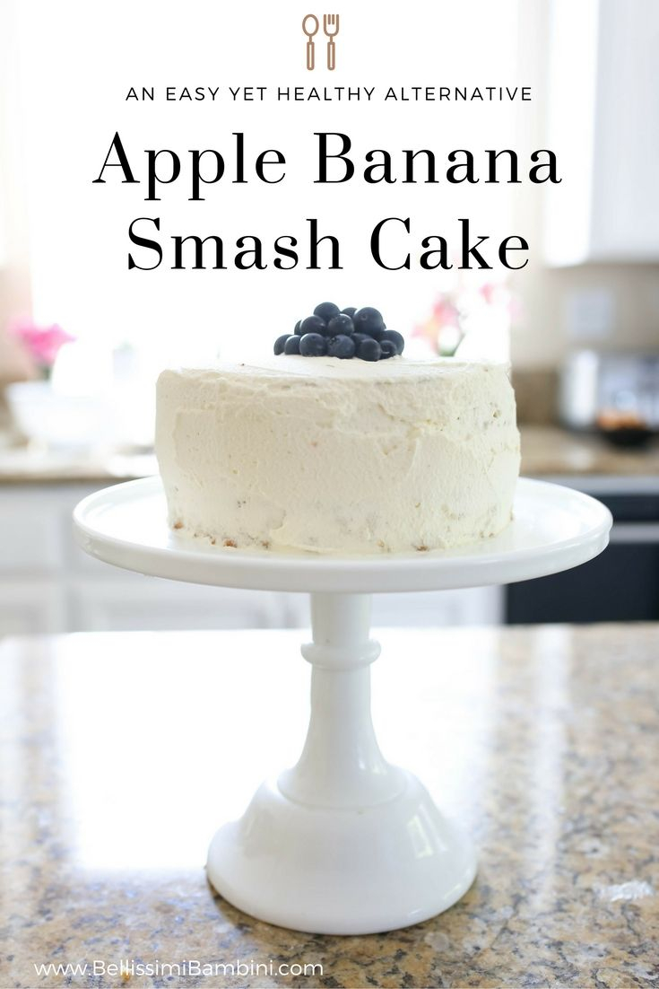 Healthy Birthday Cake Recipes Giovannis Has Come And Gone But With All The Festivities