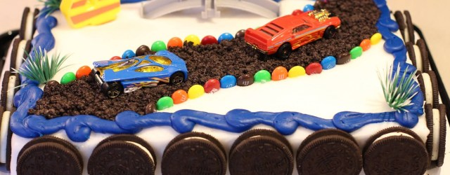 Hot Wheels Birthday Cake Diy Hotwheels Birthday Cake Party Ideas Pinterest Hot Wheels
