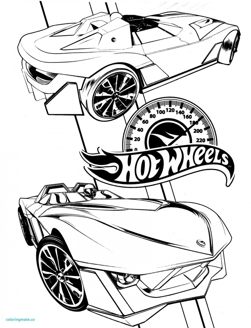 Hot Wheels Coloring Pages Hot Wheels Coloring Pages Team Hot Wheels Coloring Pages Hot Wheels