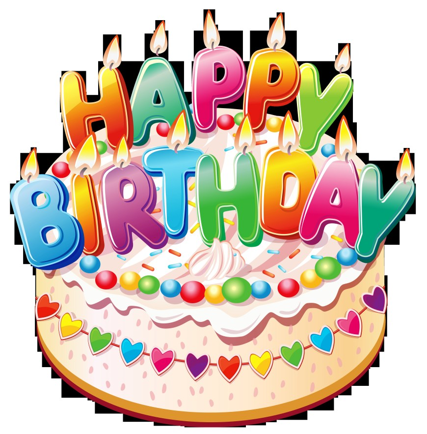 Images Of Birthday Cake Funny Birthday Cake Clipart