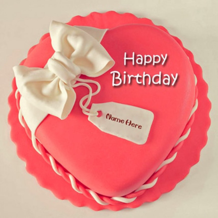 Images Of Birthday Cake Send Birthday Cake Online From Bookmyflowers