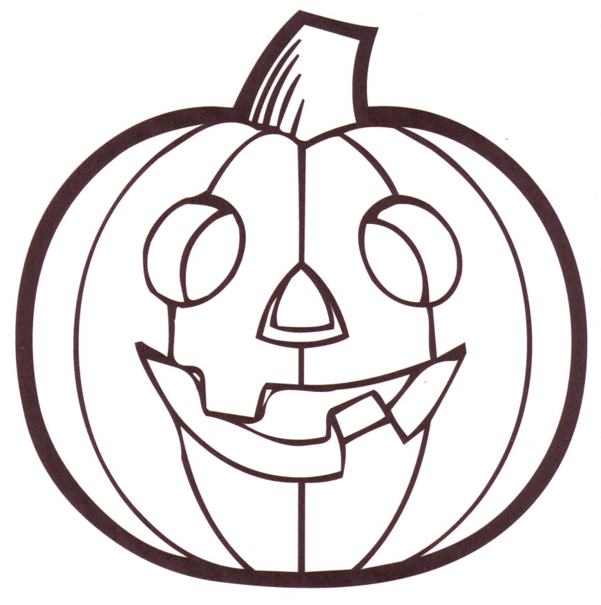 Jack O Lantern Coloring Page Coloring Pages Phenomenal Jack O Lantern Coloring Sheet Jack O