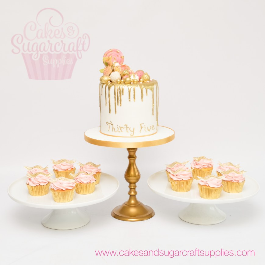 Ladies Birthday Cakes Ladies Birthday Cakes Cakes Sugarcraft Supplies