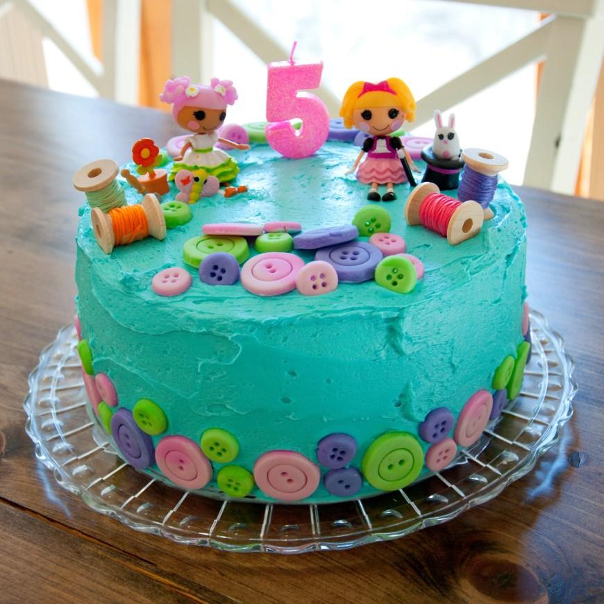 Lalaloopsy Birthday Cake Lalaloopsy Birthday Cake Snap Eat Run