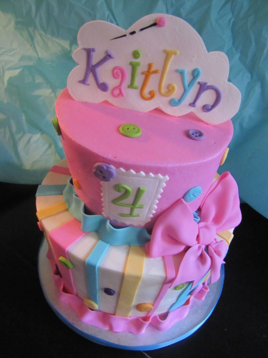 Lalaloopsy Birthday Cake Lalaloopsy Cake Londons 2nd Birthday Cake With A Little