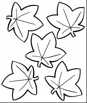 Leaf Coloring Pages 15 Unique Christmas Leaves Coloring Pages Karen Coloring Page