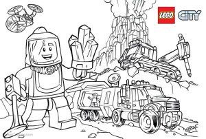 Lego City Coloring Pages Best Lego City Coloring Pages Colin Bookman