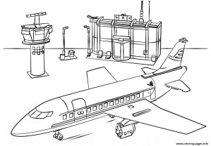 Lego City Coloring Pages Luxury Lego Arctic Coloring Pages Spurl