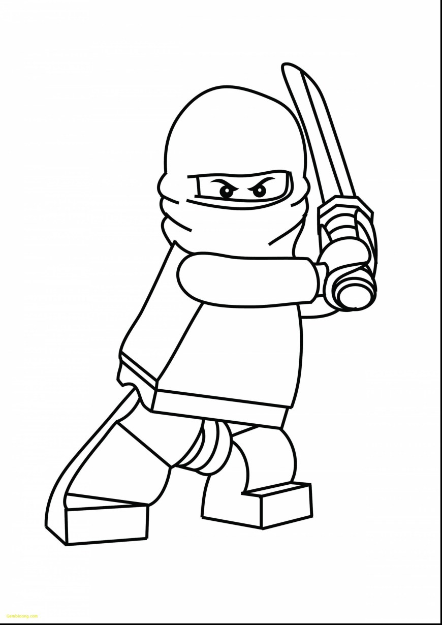 Make Your Own Coloring Pages With Words Create Your Own Coloring Page Make A Picture Throughout Wuming
