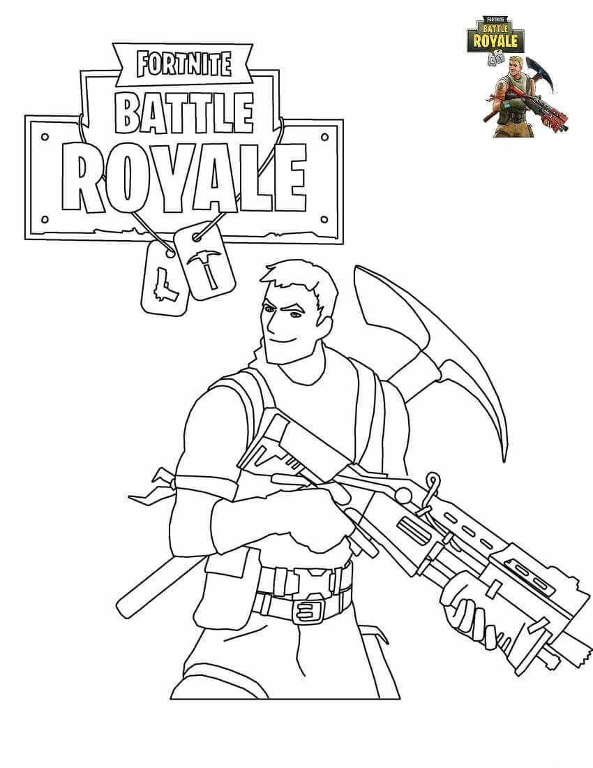 Nerf Gun Coloring Pages Fresh Nerf Guns Coloring Pages Ishag