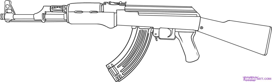 Nerf Gun Coloring Pages Nerf Coloring Pages At Getdrawings Free For Personal Use Nerf