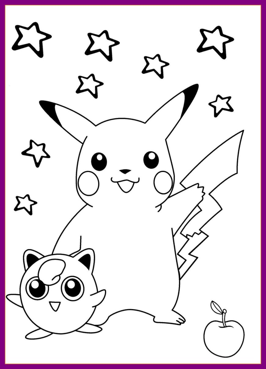 Nick Jr Coloring Pages Nick Jr Printables Team Umizoomi Coloring Pages All Ages Index