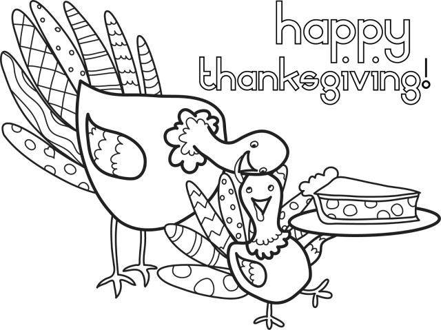 24+ Great Picture of November Coloring Pages - davemelillo.com