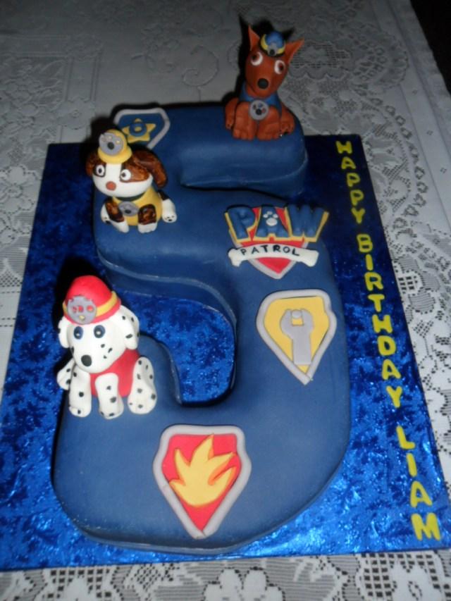 Paw Patrol Birthday Cake Ideas 8 Sams Club Cakes Paw Patrol Photo Sams Club Birthday Cakes Paw