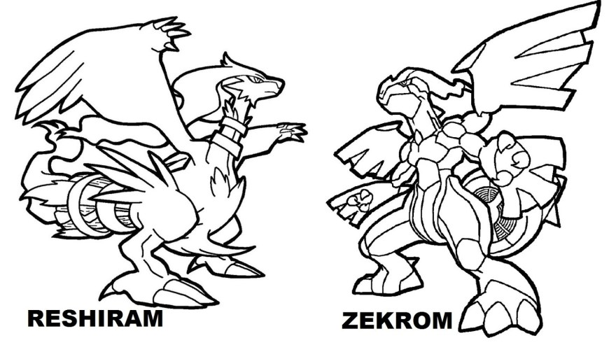 Pokemon Sun And Moon Coloring Pages Pokemon Coloring Pages Sun And Moon Arenda Stroy