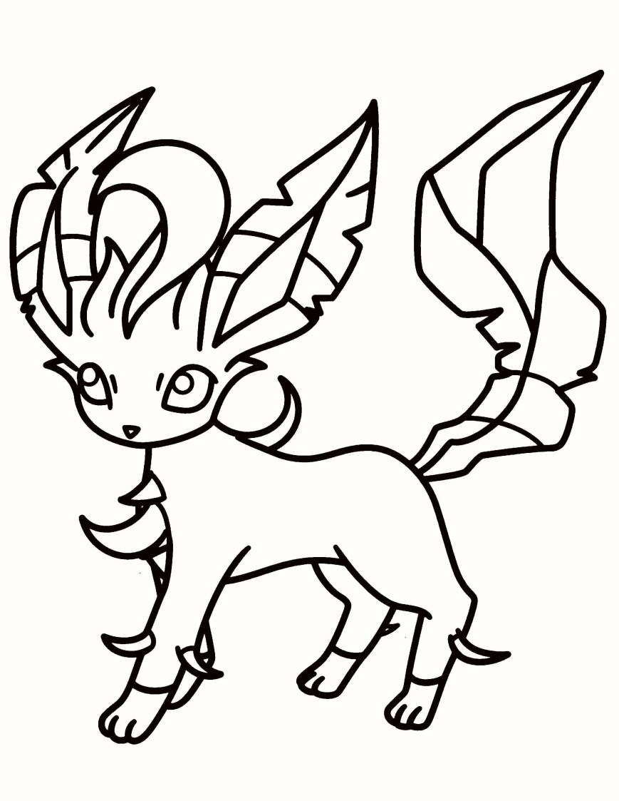 Pokemon Sun And Moon Coloring Pages Pokemon Sun And Moon Coloring Pages Beautiful Pokemon Coloring Pages