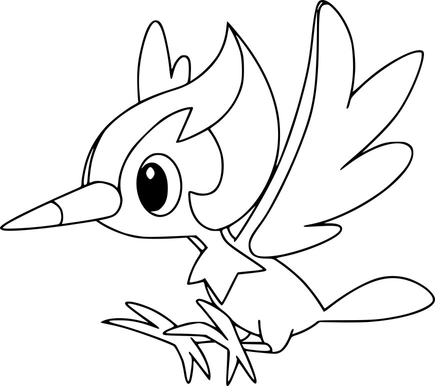 Pokemon Sun And Moon Coloring Pages Pokemon Sun And Moon Coloring Pages Coloring Pages