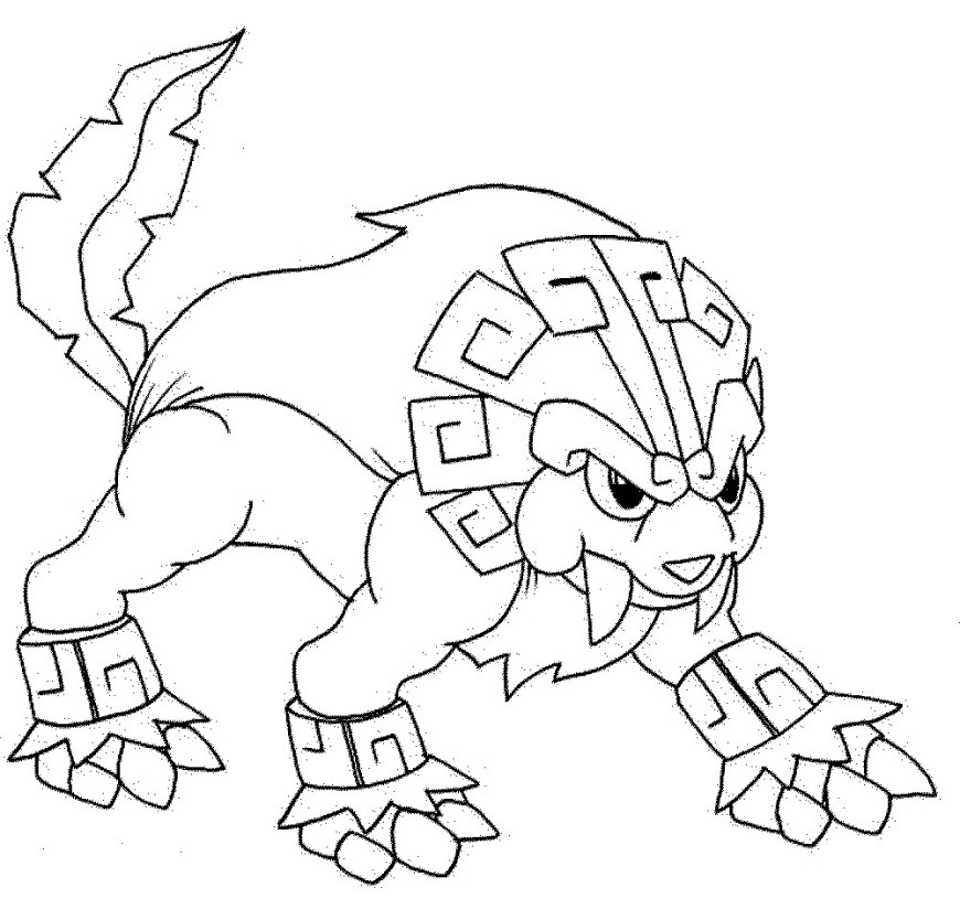 Pokemon Sun And Moon Coloring Pages Pokemon Sun And Moon Coloring Pages Luxury Pictures To Colour For