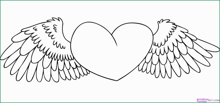 Printable Heart Coloring Pages Heart Coloring Pages Prettier Free Printable Heart Coloring Pages