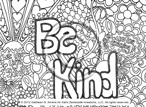 Psychedelic Coloring Pages Psychedelic Coloring Pages Psychedelic Coloring Pages To Download