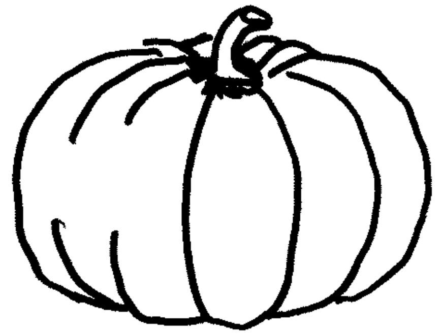 Pumpkin Coloring Pages Printable Pumpkin Coloring Pages Schwarze Katze Educations Christmas