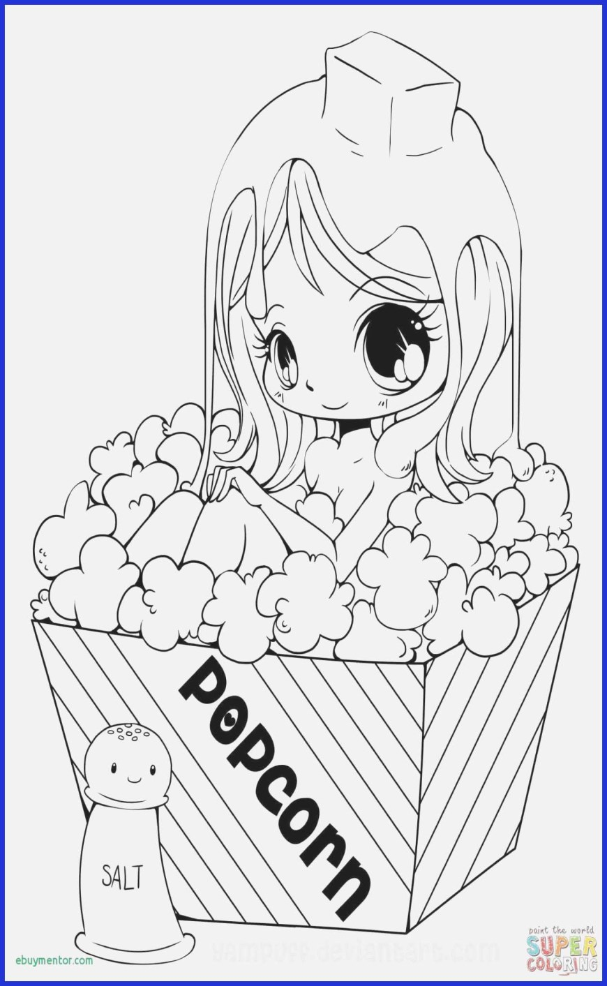 Recolor Coloring Pages Coloring Page Recolor Coloring Book Ta Colouring Pages Page