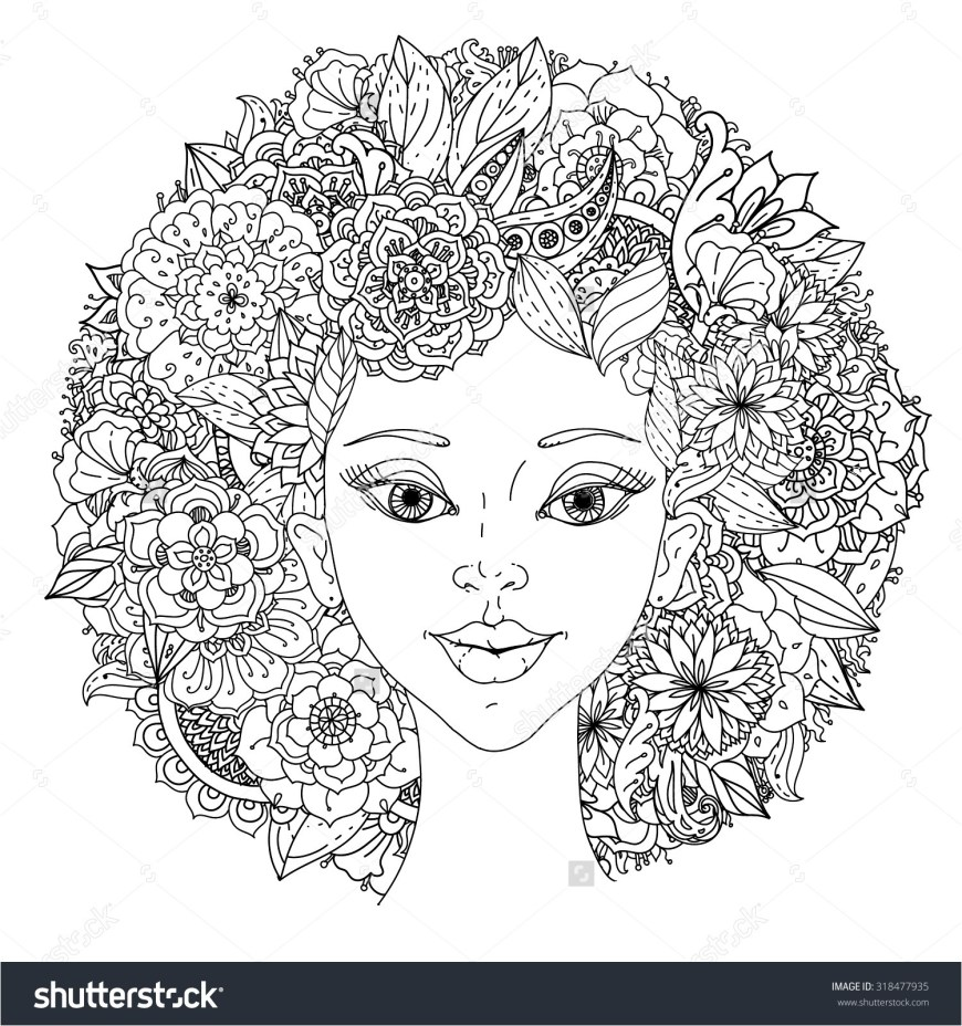 Recolor Coloring Pages Recolor Coloring Pages Book Free Printable 45 Best Color Therapy