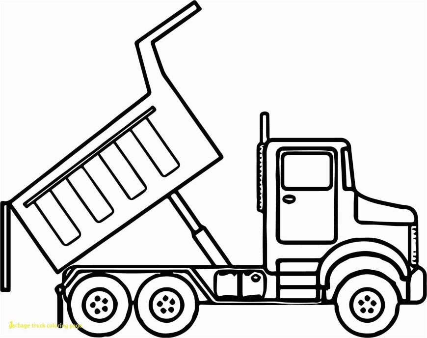 Semi Truck Coloring Pages Coloring Pages 40 Remarkable Semi Truck Coloring Book Semi Truck