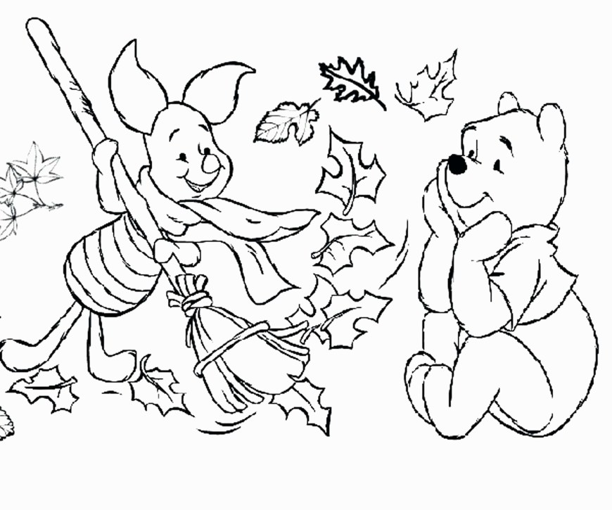 Shamrock Coloring Pages Shamrock Coloring Page Lovely Witch Face Coloring Pages Coloring