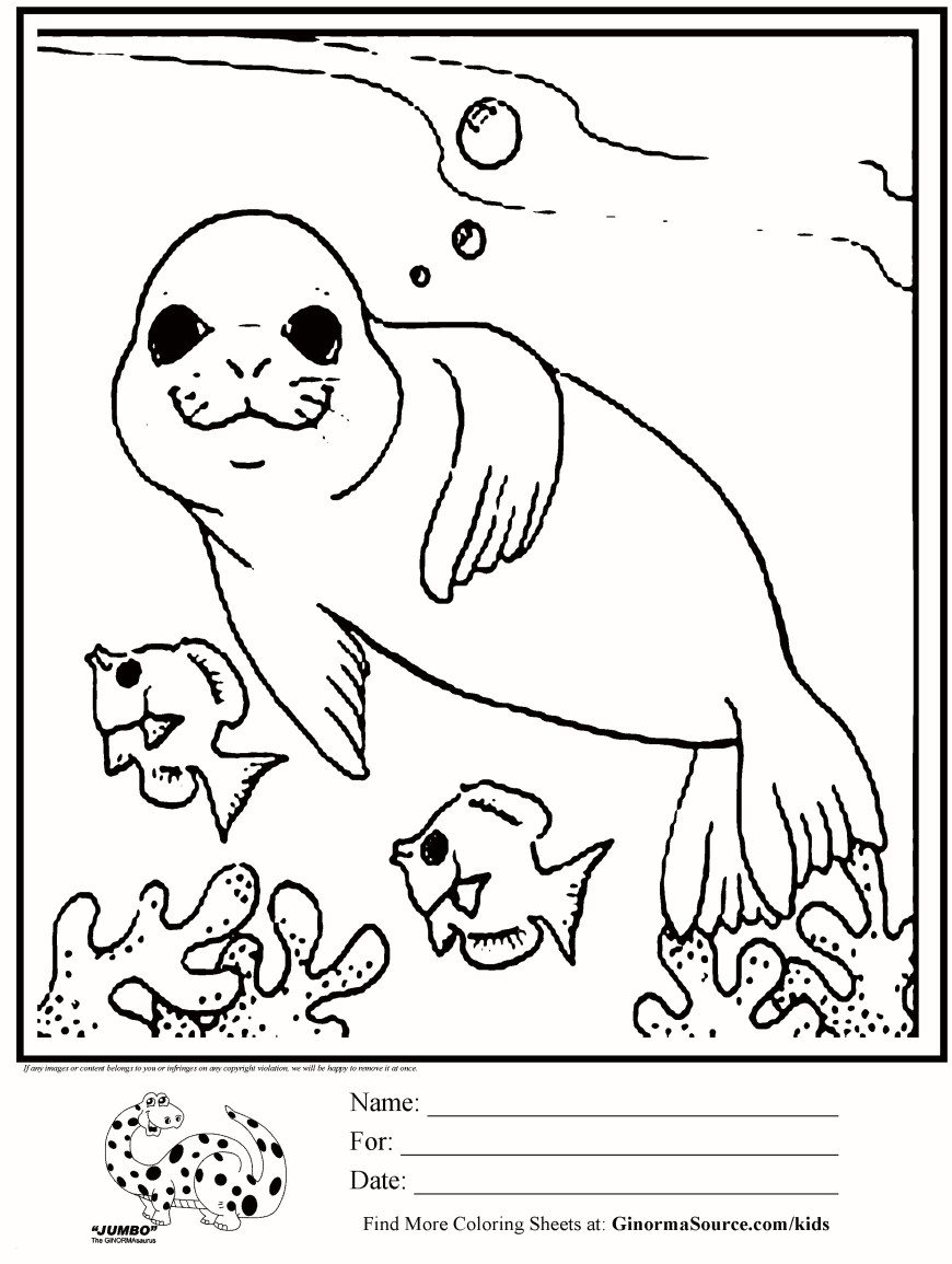 Simba Coloring Pages 15 Best Ba Simba Coloring Pages Karen Coloring Page