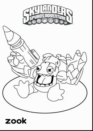Snail Coloring Page Snail Coloring Page Lovely Outline For Colouring Coloring Pages