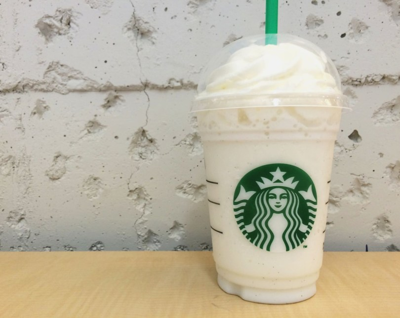 Starbucks Birthday Cake Pop Starbucks Birthday Cake Pop Rezept Luxuriousbirthdaycakeml