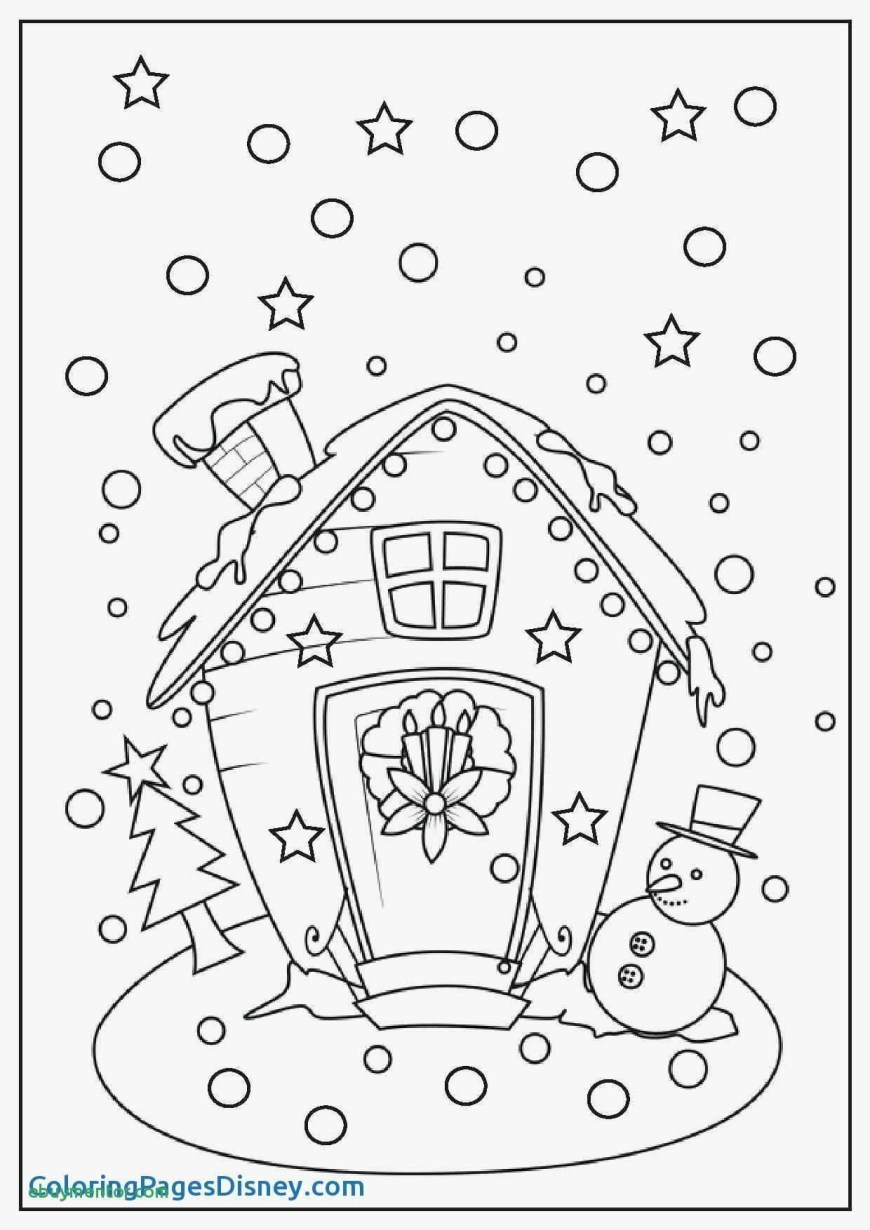Stocking Coloring Page Christmas Stocking Coloring Pages For Adults Print 29 Christmas