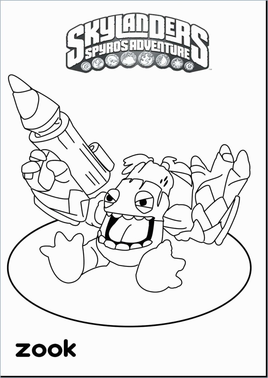 Stocking Coloring Page Stocking Coloring Page Pleasant Christmas Stocking Coloring Pages