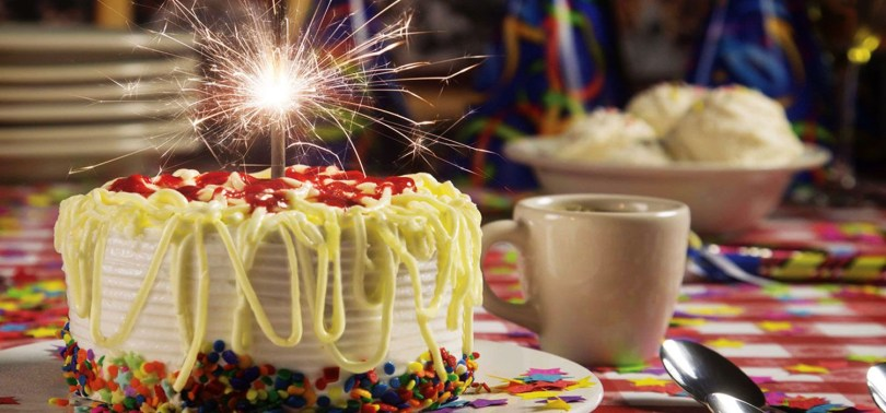 Summer Birthday Cakes Birthday Cakes Photos Free Free Cake For Summer Birthdays Online