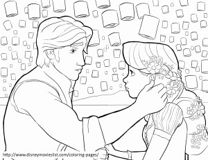 Tangled Coloring Pages Coloring Pages Barbie As Rapunzel Refrence Coloring Pages Barbie