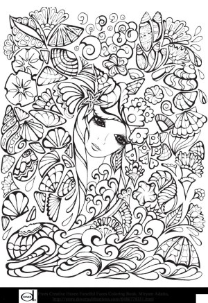 Texas Coloring Pages Street Fighter Coloring Pages Luxury Image Texas Coloring Page