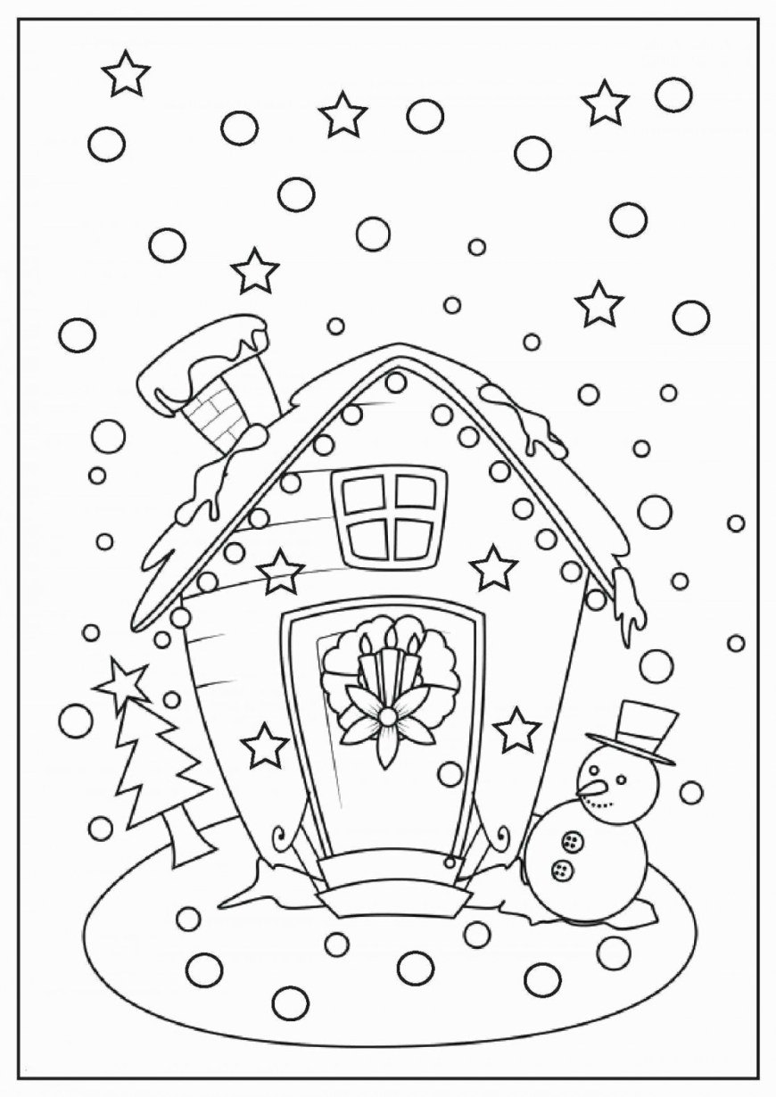 Texas Coloring Pages Texas Coloring Page Images Of Skunk Coloring Page Awesome Pages