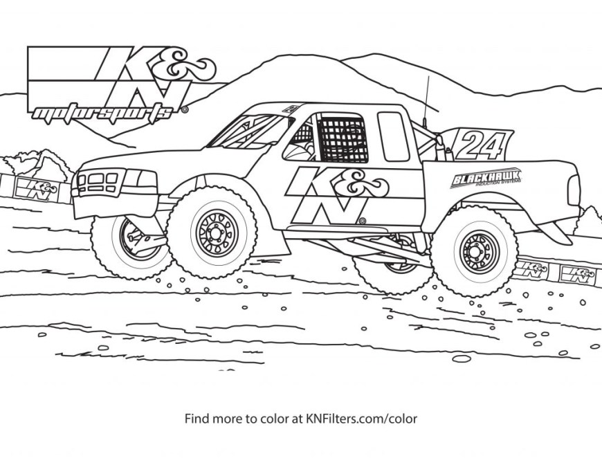 Trucks Coloring Pages Truck Coloring Books Book Pdf Fire Pages Engine Colouring Weird