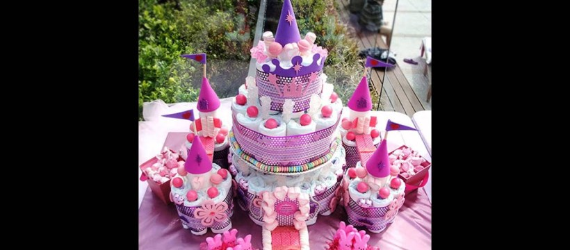 Types Of Birthday Cakes Birthday Cake Types Youtube