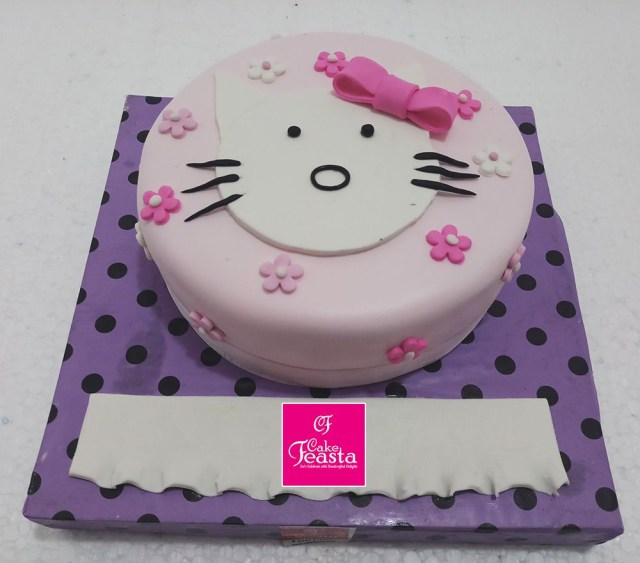 Types Of Birthday Cakes Our Custom Cake Designs Are All From Small Childrens
