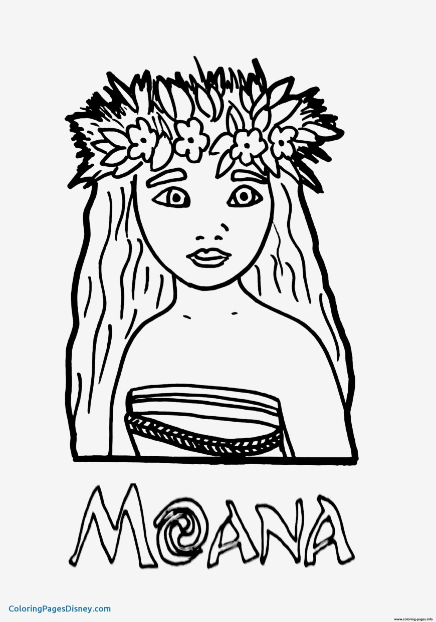 Up Coloring Pages Elegant Disney Up Coloring Pages Myobfit