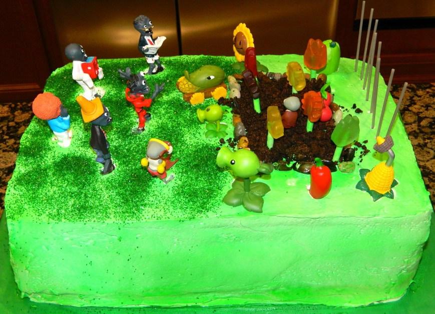Zombie Birthday Cake Antique Zombie Cake Very Good Ideaszombie Birthday Cake Zombie