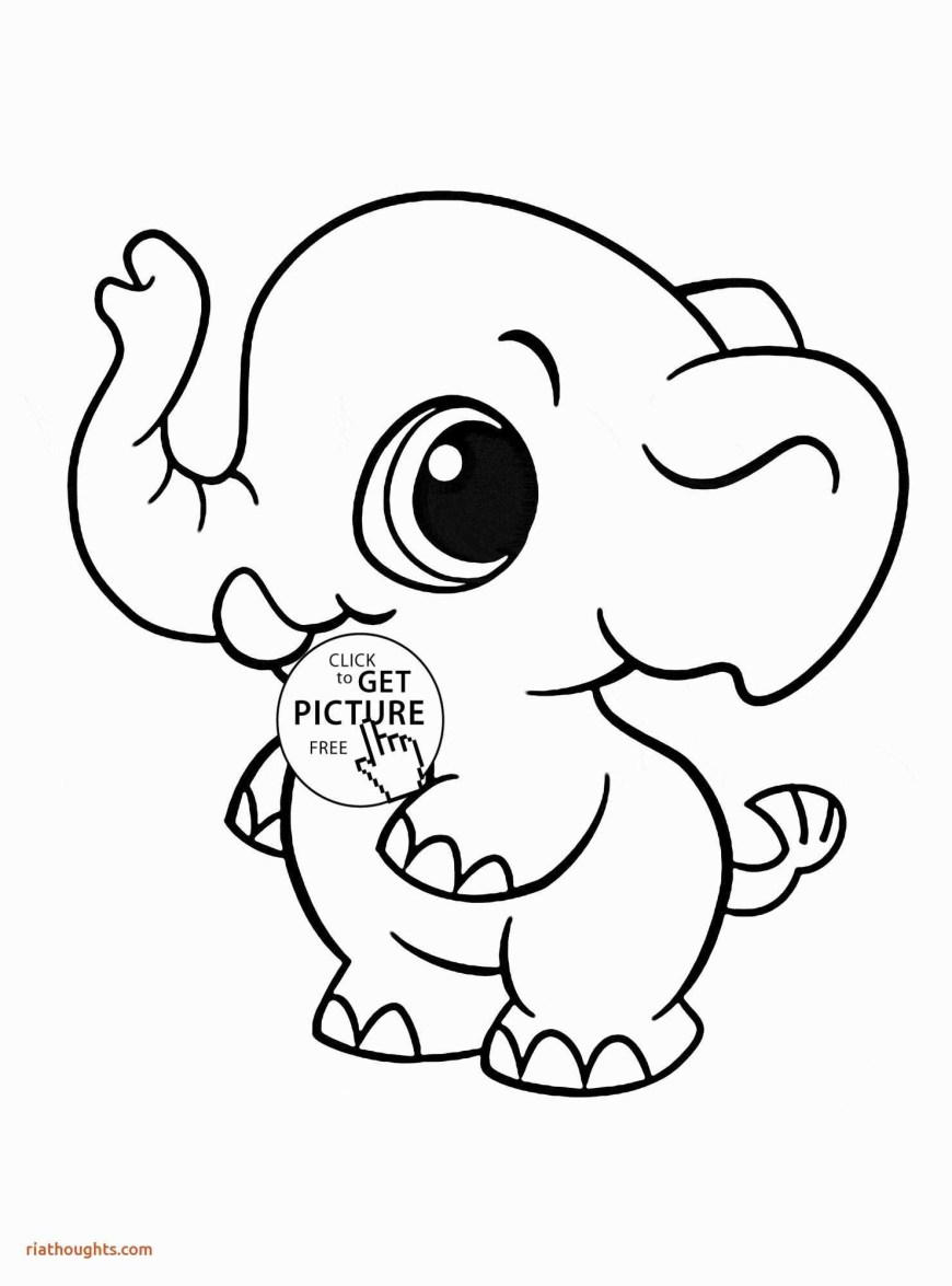 Zoo Coloring Pages Zoo Coloring Pages Luxury Cuties Coloring Pages Gallery Thephotosync