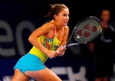 itf-tennis-16-year-old-belinda-bencic-advances-to-itf-finals-in-japan