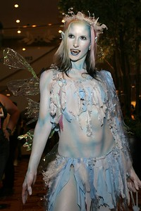 2004 Fairy