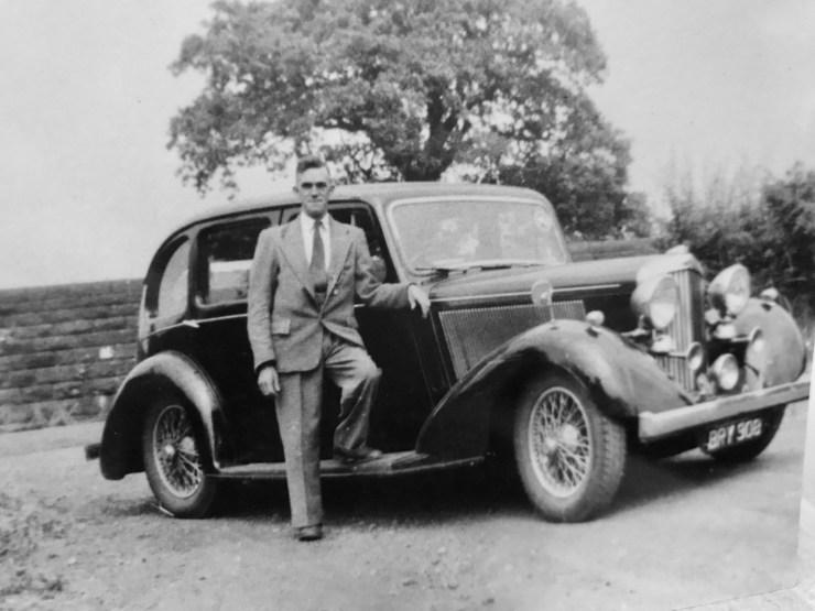 vintage, classic cars, luxury cars, davenport cars, vintage, jaguar