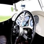 1934 SS1 20hp Tourer Jaguar For Sale Classic Car