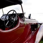 For Sale, Classic Cars, Vintage Cars, Jaguar, Jaguars, SS100, British Cars