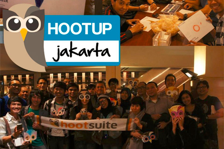 hootsuite hootup2 Hootsuites house of 100 owls